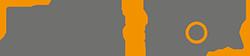 rentmybox.de – Die Fotobox für Ihre Veranstaltung Logo